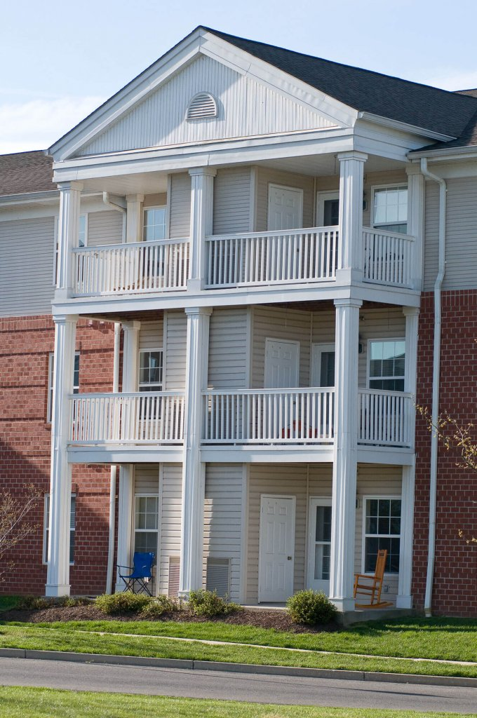 Spring Ridge Senior Living Community photo 2